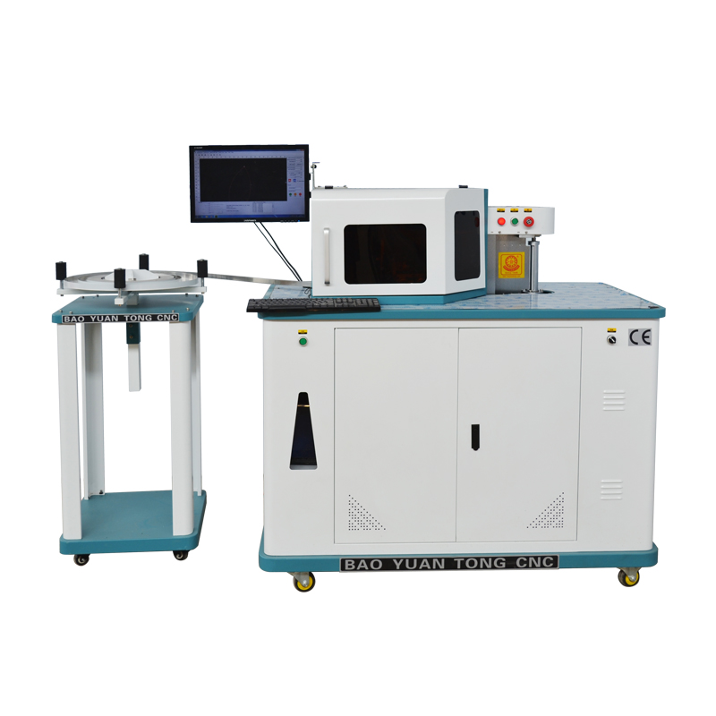 How to buy a good CNC machine?