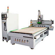 BMG1325-ATC CNC Router