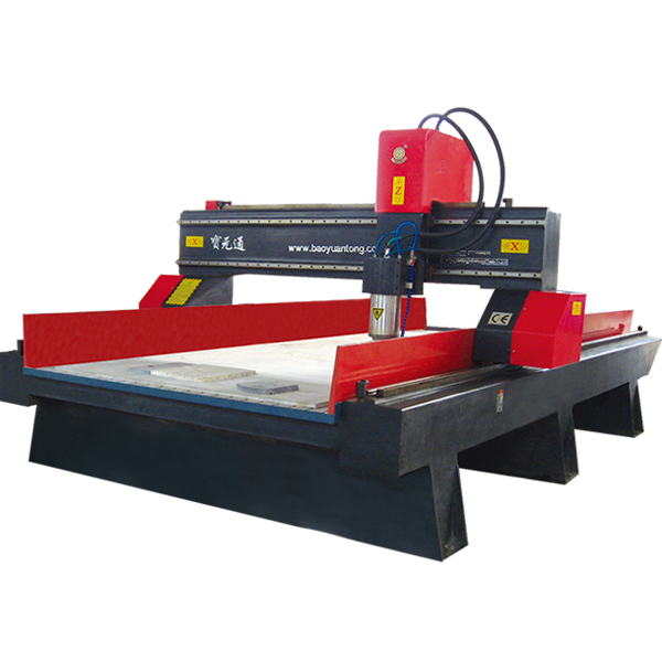 BSC-1325 CNC Router
