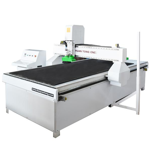 BMG1325 CNC Router