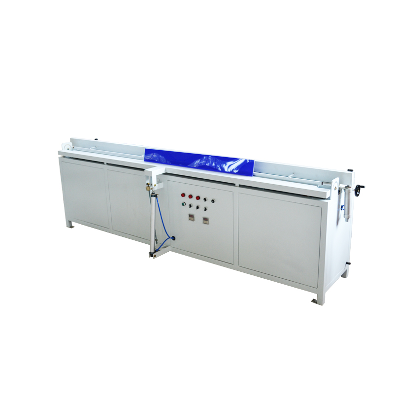 BZG series Acrylic bending machine
