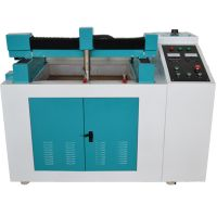 Automatic Metal Etching Machine BYT-6040