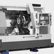 What is the use of CNC machines?
