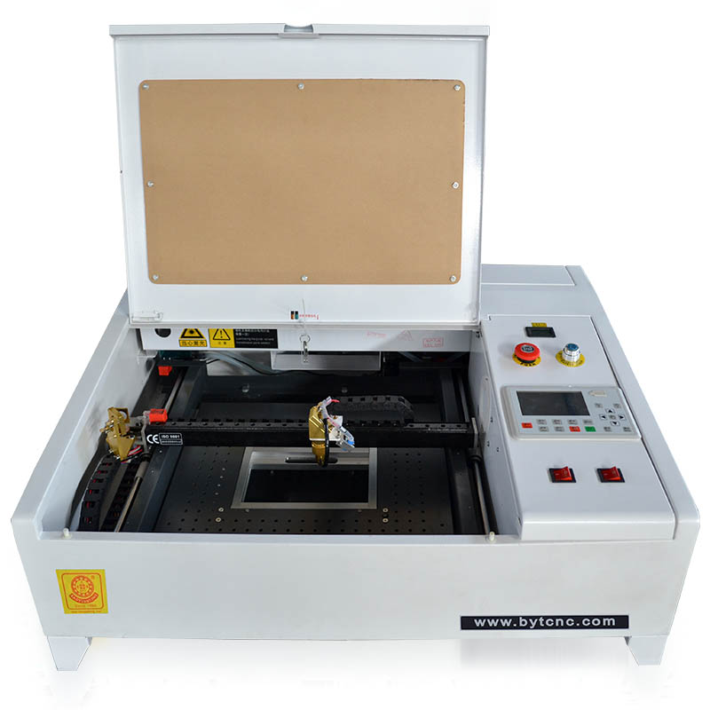 MINI CO2 Laser Machine