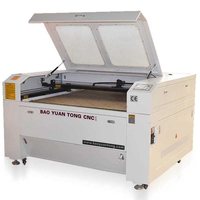 BJG-6090 Laser Engraver